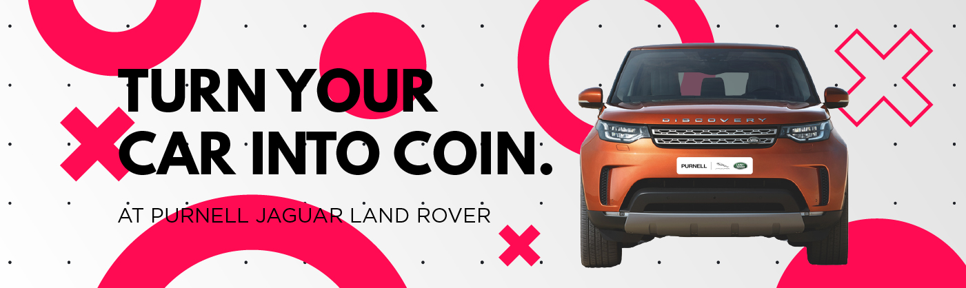 Turn your car into coin
